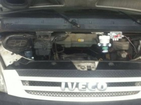 Iveco Daily 3.0cc (2)