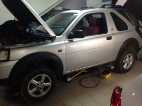 Land Rover FreeLander Coltrioli (1)