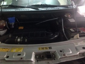 Land Rover FreeLander Coltrioli (2)