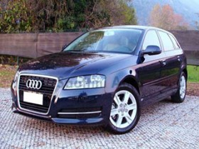audi_a3_sportback_1_4_16v_tfsi_s_tronic_attraction_in_vendita_a_brescia_bs_99317049386779747