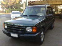 land_rover_discovery_aci_castello_ct_98976398943365784