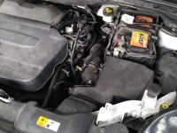 Ford Kuga 2.0cc Diesel presso SD Autocheck Up - 2019 2